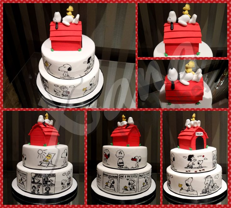 Can this be my next birthday cake:)