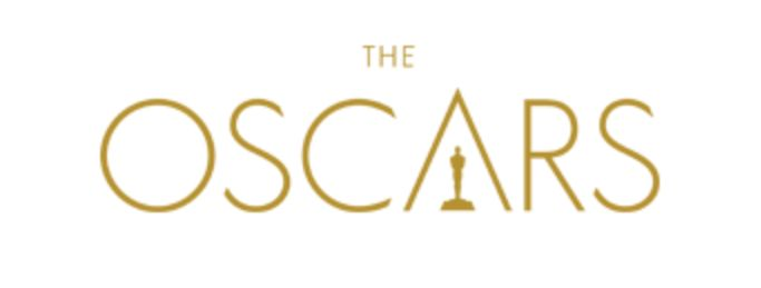Oscars Live Stream - Academy Awards 2018 Live Streaming Online Channels
