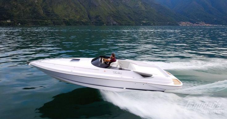 Tullio Abbate's Elite 27 #tullioabbate #speedboats #schweiz #caminadawerft Ein paar Screenshots vom Drohnenflug am Montag. Video folgt.  ⛵ CaminadaWerft Händler für Neu- und Gebrauchteboote in der Schweiz  #lucerne #köniz #sion #geneva #fribourg #geneva #vernier #vernier #bienne #zürichsee #Hallwilersee #LacLéman #Thunersee #motorboat #motorboote #werft #bootswert #schweiz #suisse #svizzera #switzerland