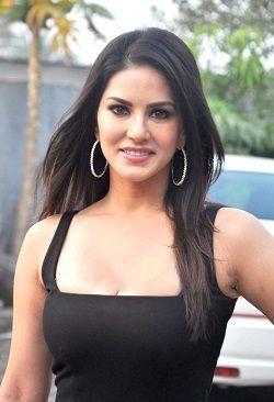 Bollywood actrice Sunny Leone xxx vidéo vidéos de lesbiennes