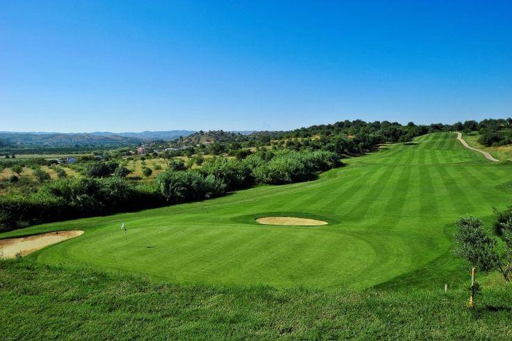 Bed and Breakfast Villa Laguna Algarve | Benamor Golf in Tavira