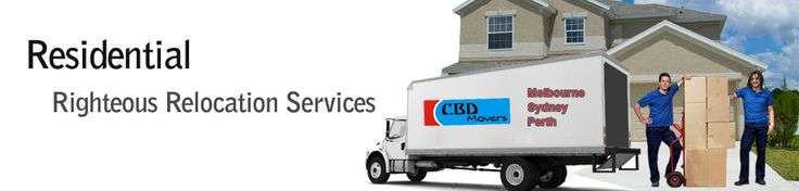 Moving home is a stressful experience. It seems like you have a lot to do! However, choosing a right mover will relieve you of much of the associated stress. Same is the case with business relocation, in order to get a head start for your new business, one has to relocate in less time possible. CBD movers is one such company which take up as less time as possible for you to get on with organizing your company effectively.