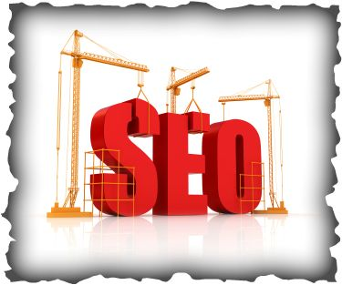 With Organic SEO, your business gets high return on investment than when other kind of marketing is used. Organic search engine optimization also increases targeted traffic. This is because it targets internet users that are already in the active search of the services and products that you are offering. This SEO also have long-term results.