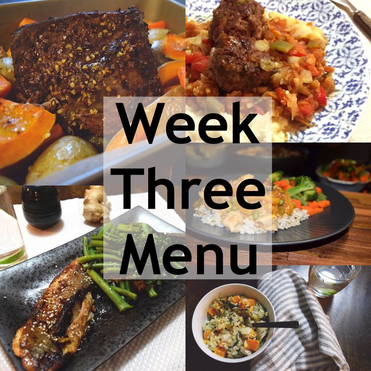 FPS takes the thinking out of your weekly meal planning. Join the 12 week challenge for FREE by subscribing at http://www.foodprepsundays.com/sign-up/ to receive 12 weeks of menus and shopping lists that are balanced, include all your serves of vegetables, are IBS friendly, around $5 a serve and on the table in 30 minutes. By committing 1 hour to a weekly food shop on Sunday and 30 minutes to cooking Sunday-Thursday night, all of your dinners AND lunches are sorted for the week!
