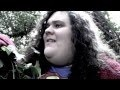 Wow. Amazing voice. The girl is a little weak, but this boy - Jonathan Antoine - is only 17yrs old. He is one of Britains uncut diamonds and I look forward to hearing more of him as his voice matures!
