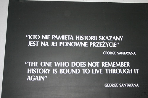 Old Polish proverb