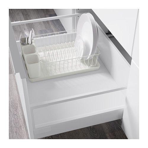 VARIERA 水切り  - IKEA