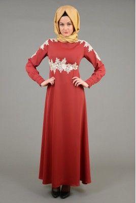 Beyza Mahpeyker Elbise