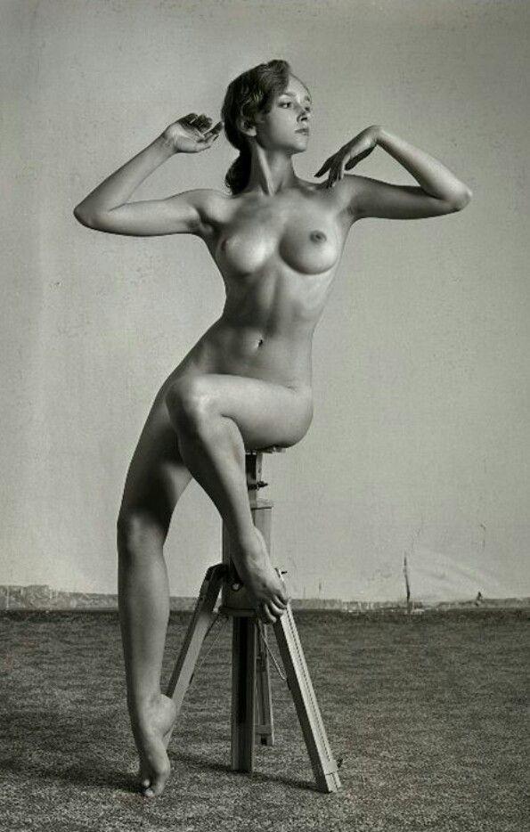 naked girls getting nailed