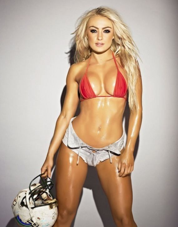 Brooke Evers Brooke Evers Pinterest