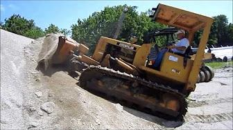 Dozer for sale in South Carolina  - Call Bryan Smith: (757) 785-9136 https://www.youtube.com/watch?v=mBx7GbswhpA&utm_content=buffer7be2a&utm_medium=social&utm_source=pinterest.com&utm_campaign=buffer