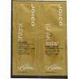 #Joico kpak balancing foils confezione regalo  ad Euro 3.90 in #Joico #Cosmetici > capelli > shampoo