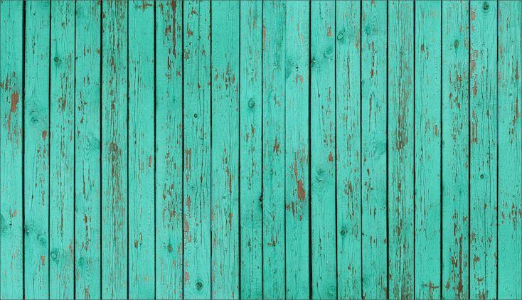 http://haejude.com/wp-content/uploads/2013/06/wood-floor-turquoise.jpg