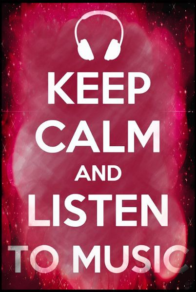 35 best images about Keep Calm Posters :) on Pinterest | Keep calm ...