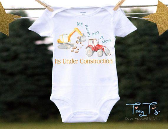 Grandpa Baby Outfit Grandpa Baby Bodysuit Grandpa Baby: Best 25+ Grandma Onesie Ideas On Pinterest