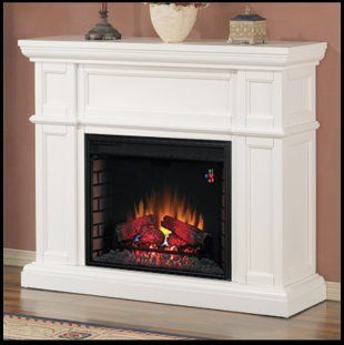 233 Best Modern Fireplace Flair Images On Pinterest