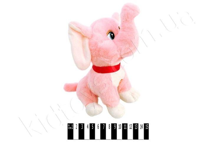 Слоненя муз.(3кол) F-F278818, куклы и пупсы, игрушки для мальчика 3 года, детская одежда украина, игрушки для ребенка 2 лет, игрушки для малышей, развивающие игры для девочек