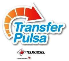 Cara Transfer Pulsa simPATI, AS, LOOP Telkomsel Terbaru