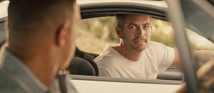 How Would 'Furious 7 Have Ended If Paul Walker Hadn t Died During Production? #SuperHeroAnimateMovies #during #ended #furious #production