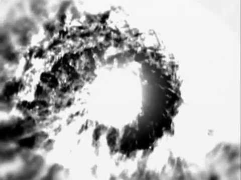 "Vladimír Hirsch - ""Spiralis"" - Part VI of Organ Concerto No.2 ""Horae"" -  video by Mirela Miki Janosevic"