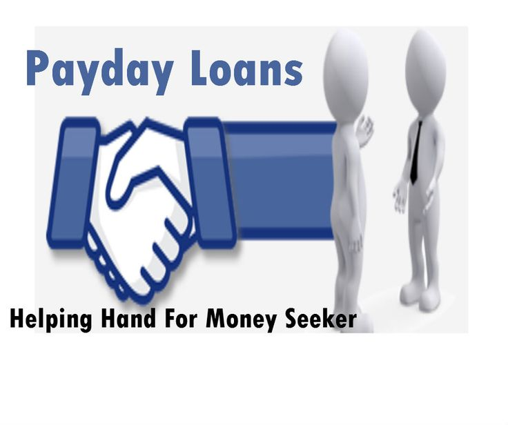 Our online payday loans work as a trustworthy financial aid for money seekers who have lost all hopes due to facing continuous rejection from money lenders. For more valuable info visit www.cashinstallmentloans.ca