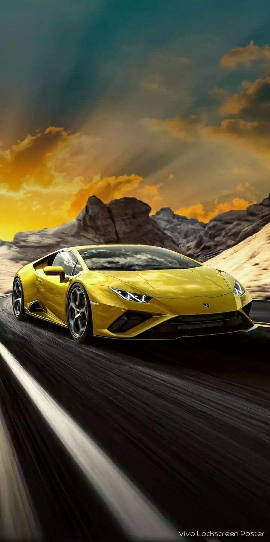The Best Luxury Car Sports Car Amazing Cars Cool Cars In 2020 Best Luxury Cars Amazing Cars Lamborghini Cars