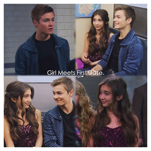 girl meets world fanfiction lemon riley and lucas In which maya and lucas have their world turned upside down zay laughs and swears there's no way a sixteen year old boy is 'just friends' with a girl that.
