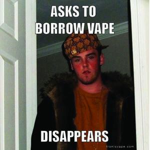 #Vape memes #vape #SHVapes #vaping