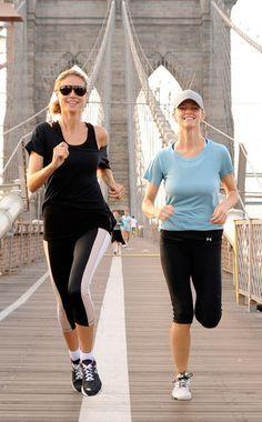 11 Gründe: Darum solltest du unbedingt mit dem Joggen anfangen