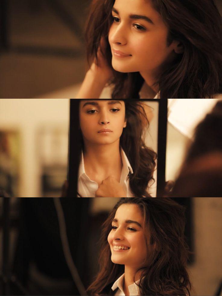 Alia Bhatt for Filmfare December 2016 photoshoot