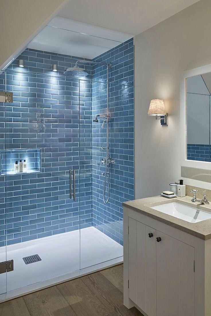 Welcome 2020 Small Bathroom Remodel Master Bathroom Renovation Bathrooms Remodel