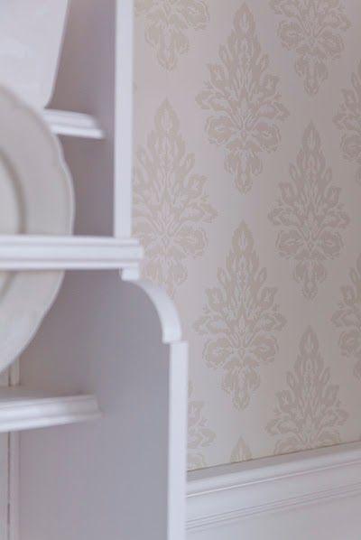 Duro tapeter | Jennys hem och harmoni - Inredning med Feng shui