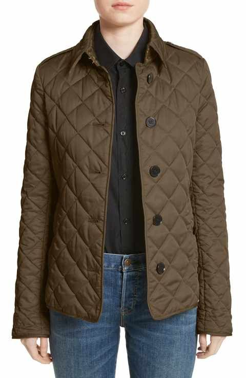 223 Best Jacket Ponchos Amp Coat For Women Images On