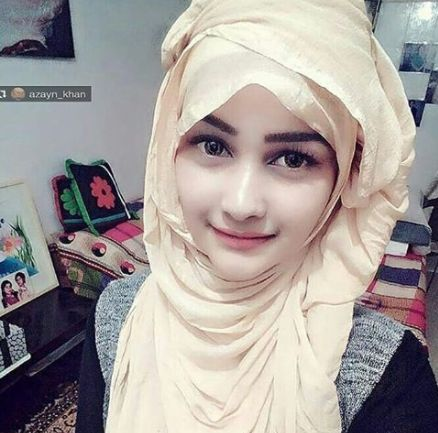 beautiful islamic girls, hijab girls profile pic, islamic ...