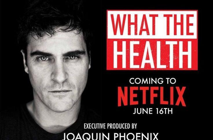 El documental que las grandes corporaciones de salud y alimentos no quieren que vea, Streaming en Netflix - TruthTheory