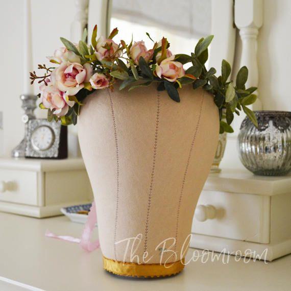 17 Best Ideas About Black Flower Crown On Pinterest: 17 Best Ideas About Rose Crown On Pinterest