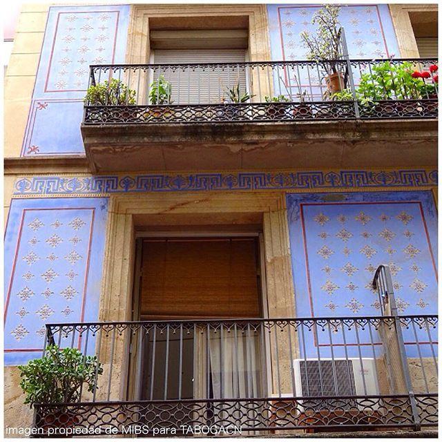 Born, BARCELONA TABOGACN GESTIÓN INMOBILIARIA www.tabogacn.com TASACIONES FINANCIACION GESTION DE REFORMAS #tabogacn #tabogabarcelona #inmobiliaria #realestate #gestioninmobiliaria #tasaciones #financiacion #reformas #viviendas #casas #pisos #edificios #locales #proyectos #nuevosproyectos #barcelona #madrid #mallorca #sabadell #turisme_barcelona #lookingup #lookup #born