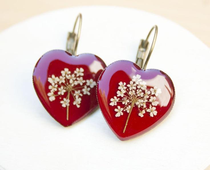 lovely hearts de pixie Breslo