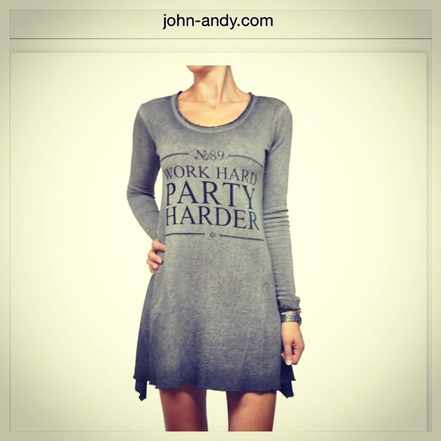 #johnandy #newarrivals #ladolls #dresses #blouses # #shirts #call_for_orders @maria_skordou @konstantinos_apostolopoulos #2109703888