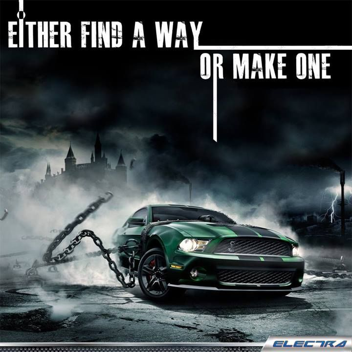 Love Quotes For Muscle Car Daily Inspiration Quotes