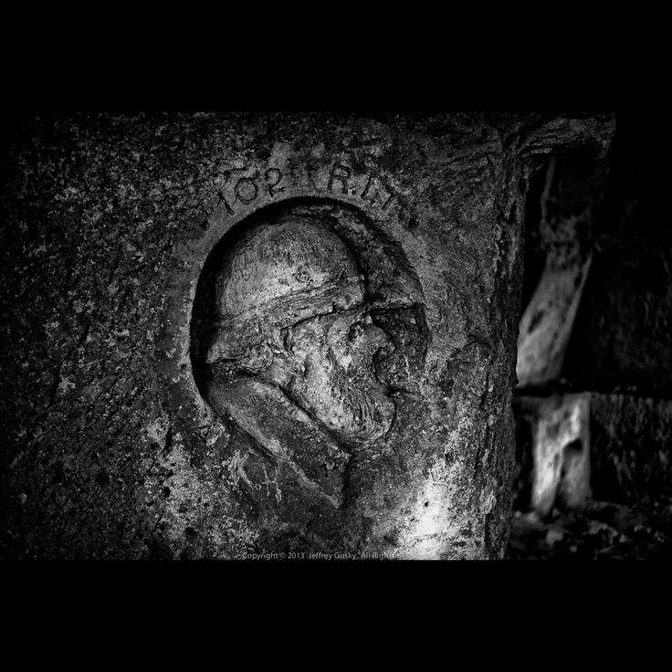 01/08/18 Hidden World of World War I Photo Update
