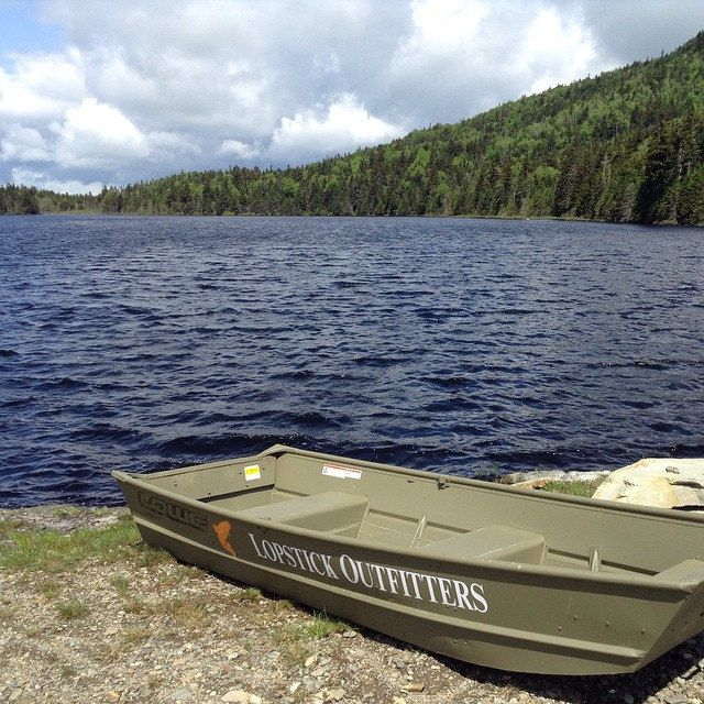 17 best images about ponds of pittsburg new hampshire on for Pond fishing boats