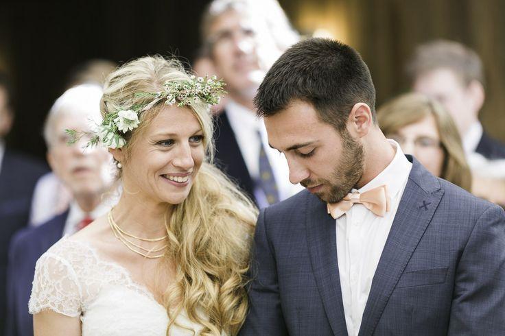 mariage-photographie-blog-mariage-bordeaux-la-rochelle
