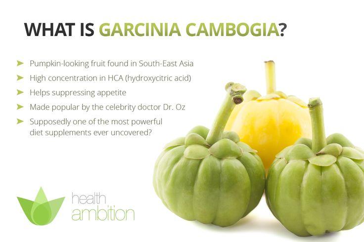 Garcinia select reviews