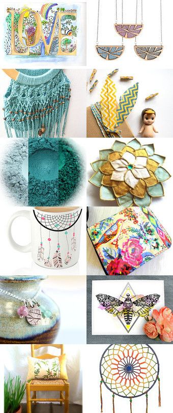 February Dust Finds by Starry on Etsy--Pinned+with+TreasuryPin.com
