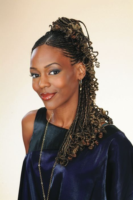 hype hair styles pictures 1000 ideas about corn rows on cornrow corn 8560 | e95b82b2b39c14348d24d963e5ea1e82