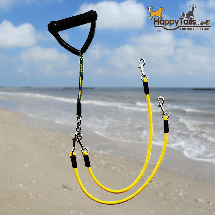 We have lots of cool dog walking stuff! We have carefully selected the best dog leashes, dog backpacks, dog harnesses, dog shoes and dog eyewear available for both city and country dog walks. We carry great dog flotation devices, such as dog life jackets