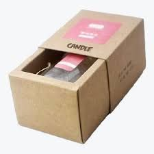 Image result for candle box packaging