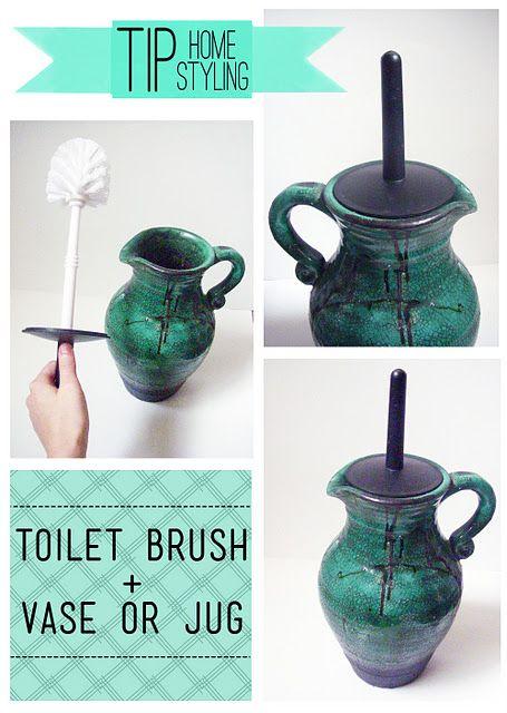 Bathroom Jug best 25+ corner toilet ideas on pinterest | bathroom corner basins