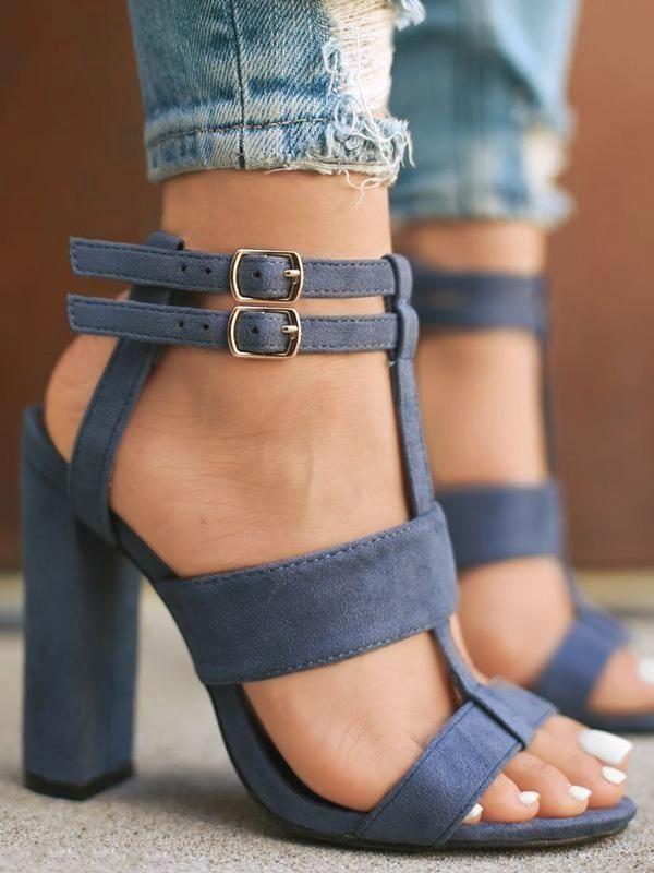 384a771ec39b high  heels  dress outfits